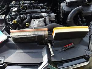 Changer Batterie C3 Picasso. changer batterie citroen c3 hdi ...