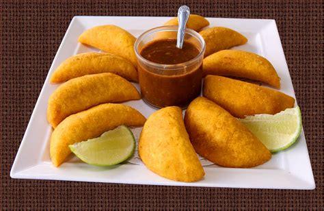 combiné cuisine favorite food