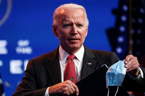 Biden calls off delaware trip amid afghanistan chaos. Biden to announce first cabinet picks: Top advisor   ABS ...