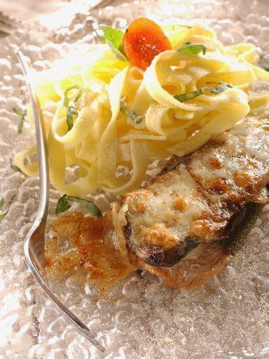 cuisiner le veau marmiton les 52 meilleures images du tableau veau sur