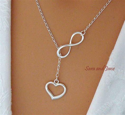 Best 25+ Infinity jewelry ideas on Pinterest