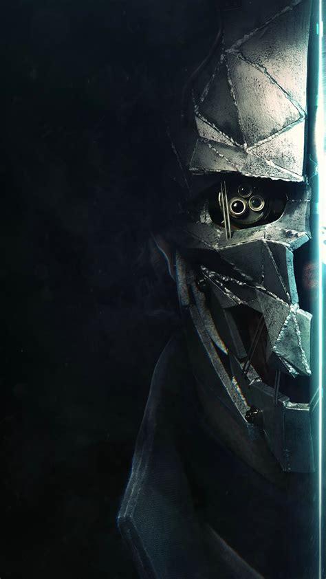 Dishonored 2 Wallpaper 1080p Dishonored 2 Wallpapers Background Gamers Wallpaper 1080p