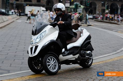Piaggio Mp3 Business Hd Photo by Piaggio Mp3 Business 500 Best Photos And Information Of