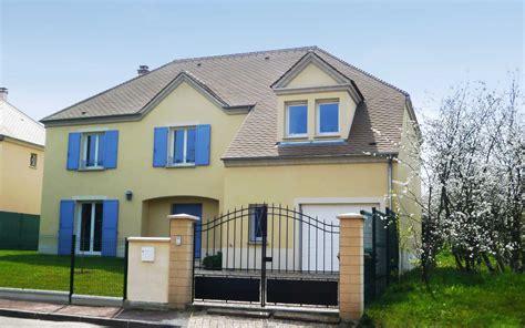 maison de la photo constructeur de maisons haut de gamme maisons bell groupe diogo fernandes