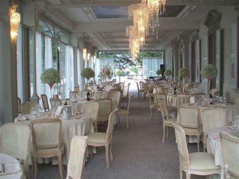 al terrazzo villa giulia hotel villa giulia ristorante al terrazzo recensioni