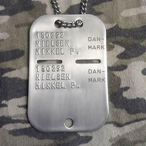 Dog tag | Military Wiki | FANDOM powered by Wikia