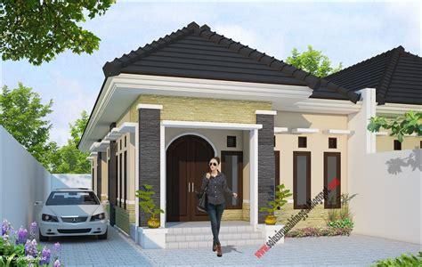 desain rumah klasik eropa  lantai desain interior rumah