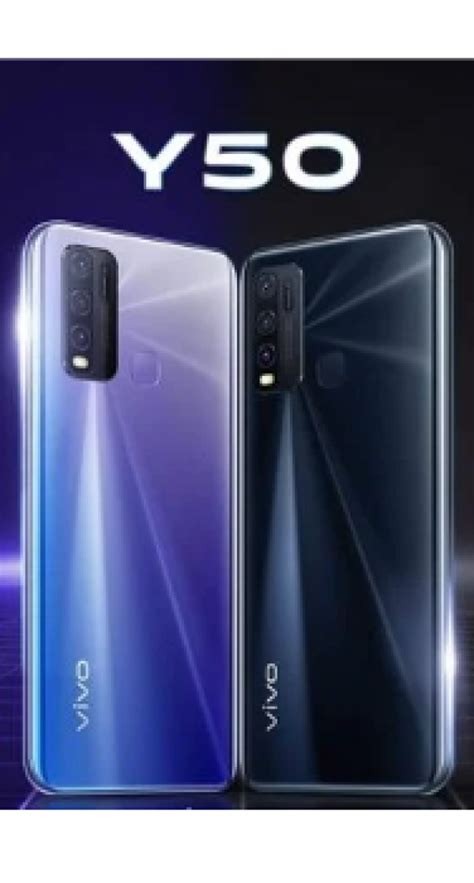 vivo  price  india specifications features