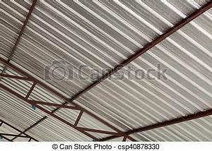 Folie Für Dach : decke haus hitze dach folie isolierung silber stockfotos suche fotografien clipart foto ~ Whattoseeinmadrid.com Haus und Dekorationen