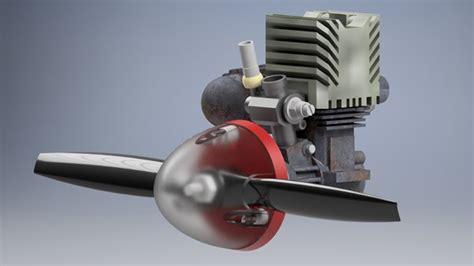 autodesk inventor   features