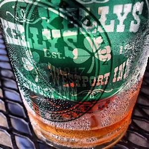 Blurred Vision of Sorts | Alcoholic drinks, Beverage can ...