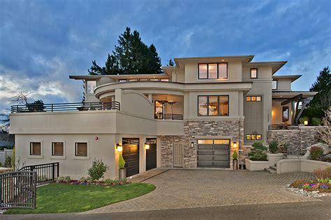 modern interior home designs modern house designs interior and exterior tags modern