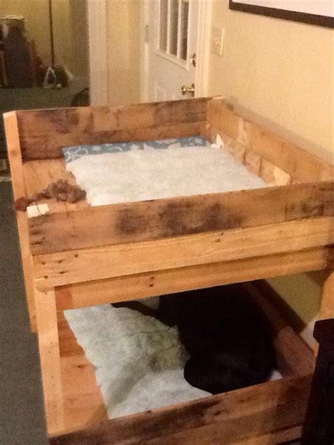 Wood Memory Box Plans