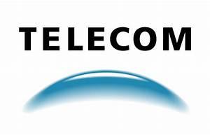 1 1 Telecom Gmbh Rechnung : telecom ya subi un 29 en d lares en enero wallstreet ~ Themetempest.com Abrechnung