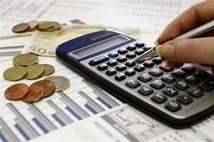 Abrechnung Rechner : mit der richtigen software ihre privaten finanzen im griff ~ Themetempest.com Abrechnung