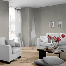tapete wohnzimmer anthrazit graue tapete wohnzimmer jtleigh hausgestaltung ideen