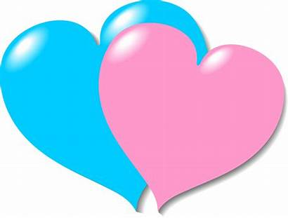 Hearts Pink Quotes Infertility Awareness Him