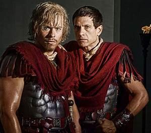 17 Best images ... Marcus Crassus Famous Quotes