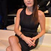 DElia  nackt Ilaria Colder