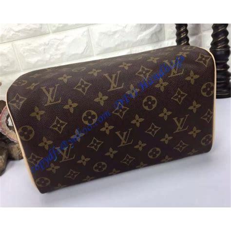 louis vuitton monogram canvas king size toiletry bag  luxtime dfo handbags