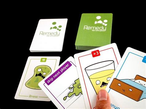 pin  justin kim  card game design  images card
