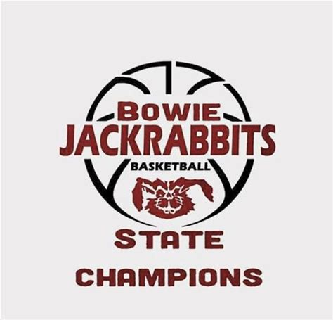 Bowie State Blackboard by Bowie Independent School District Homepage