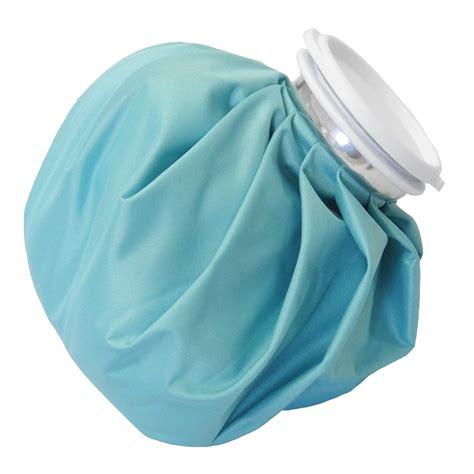 light blue m m s c m s light blue reusable relief sports