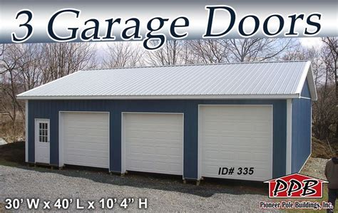 10 x 9 garage door 10 x 9 garage door in fabulous home decor ideas p63 with