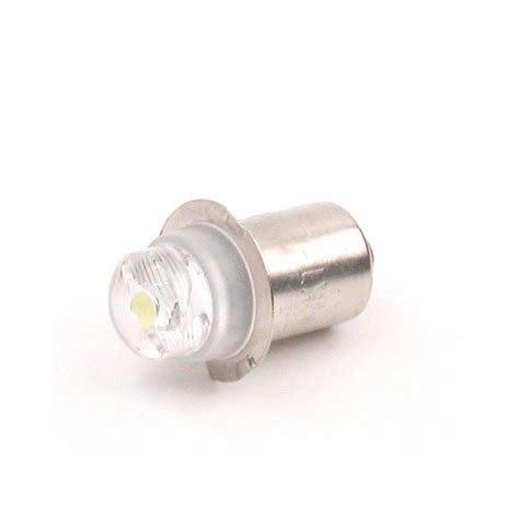 dorcy 41 1643 30 lumen 3 volt led replacement