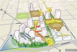 Downtown Raleigh Experience Plan  U2013 Sasaki