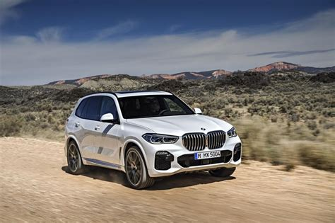 Bmw X6 2019 by 2019 Bmw X6 Top Speed