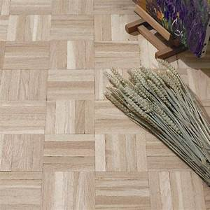 les 25 meilleures idees de la categorie parquet mosaique With parquet mosaique