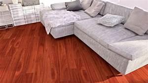 Welche Farbe Passt Zu Grau : wie kombiniert man holz und farbe gekonnt welche farbe zum holz ~ Markanthonyermac.com Haus und Dekorationen