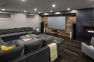 Soft Close Schublade Ausbauen : 38 best wahoo walls basement finishing system images on pinterest basement basement finishing ~ Eleganceandgraceweddings.com Haus und Dekorationen