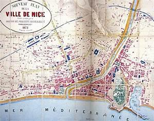 Bibliotheque De Nice : plan pour maison joy studio design gallery best design ~ Premium-room.com Idées de Décoration