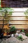 Japanese Garden … | Gardening | Pinterest japanese bamboo garden design