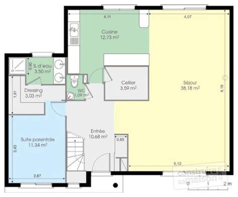 plan cuisine 3d en ligne plan cuisine 3d en ligne fascinante plan maison d plans d