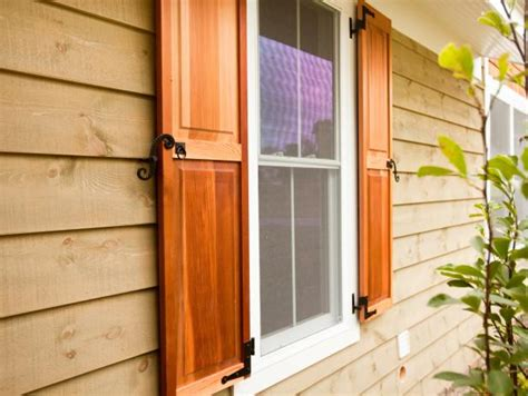 Here Are The Four Types Of Exterior Window Shutters  Diy. Bathroom Counter. Ceramic Tile Center. Home Office Design. Vanity Stools. Concrete Kitchen Countertops. House Of Granite. Master Bedroom Bedding. Quartz Kitchen Countertops