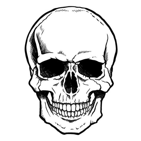 vorlagen totenkopf ausmalbilder totenkopf unique malvorlagen ausmalbilder totenkopf die beste idee zum ausmalen