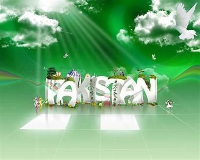 Flag Wallpapers Pakistani Pakistan August