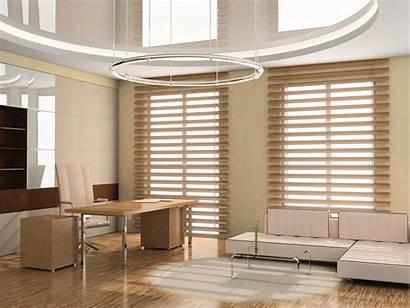 Blinds Wooden Venetian Pvc Curtains Patio Bargain