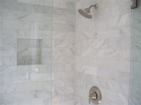 white marble bathroom wall tiles interesting interior