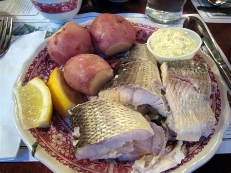 door county fish boil homes for in door county real estate waterfront