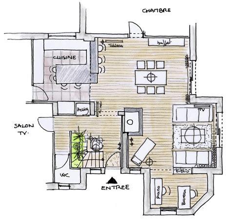 plan interieur maison gratuit cuisine plan maison phenix plan interieur maison 3d gratuit plan interieur maison plain pied