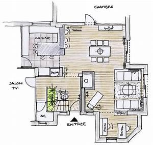plan interieur maison gratuit 28 images plan interieur With faire un plan interieur de maison gratuit