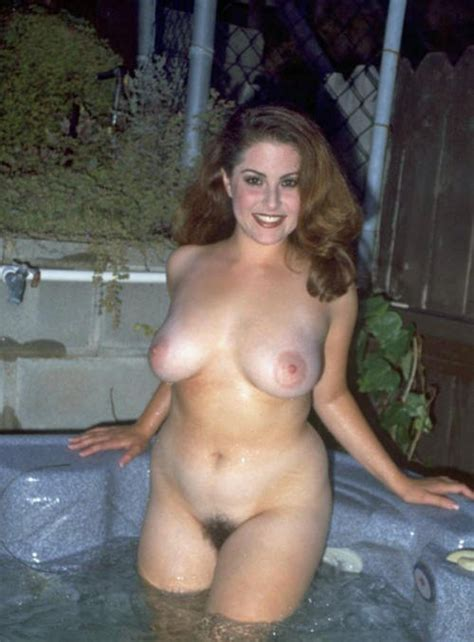 Hot Tub Hairy Pussy Sorted By Position Luscious