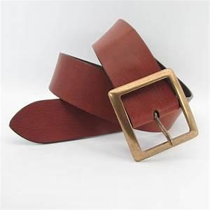 Schranktüren 45 Cm Breit : jeansg rtel leder 4 5 cm breit 49 00 ~ Bigdaddyawards.com Haus und Dekorationen