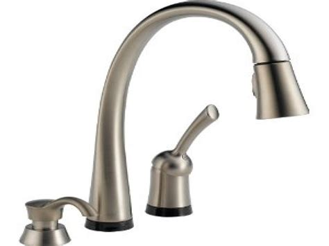 kitchen sink faucets with sprayers kitchen faucet sprayer repair fabulous kitchen sink