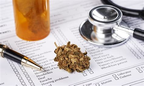 Will Nebraska Residents Be Able To Vote On Medical ...