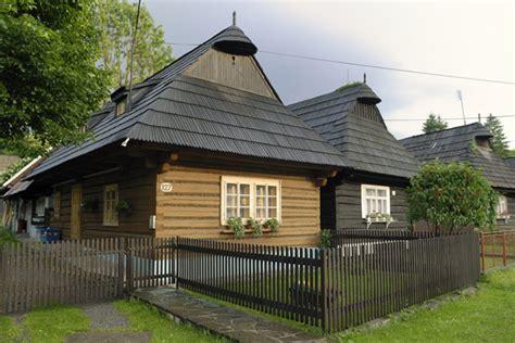Haus Kaufen Oder Mieten Schweiz by Immobilien In Tschechien Kaufen Oder Mieten
